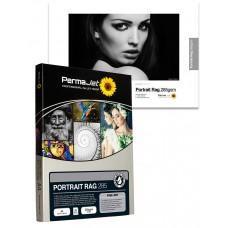 Portfolio Rag 220 gsm A4 25 Sheets